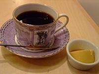 coffie.JPG