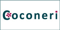 Coconeri ココネリ